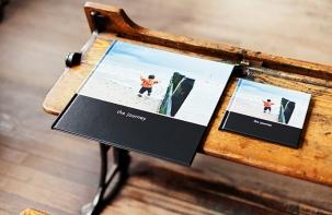 wedding albums coffee table books darren fleming photography. Black Bedroom Furniture Sets. Home Design Ideas
