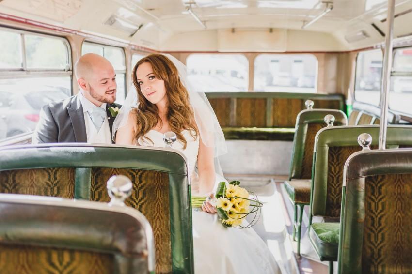 West Yorkshire Wedding Photographer - Halifax ...