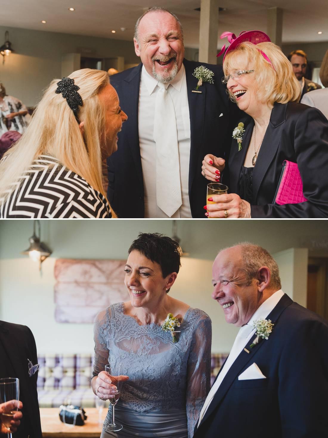 wedding montage_0086