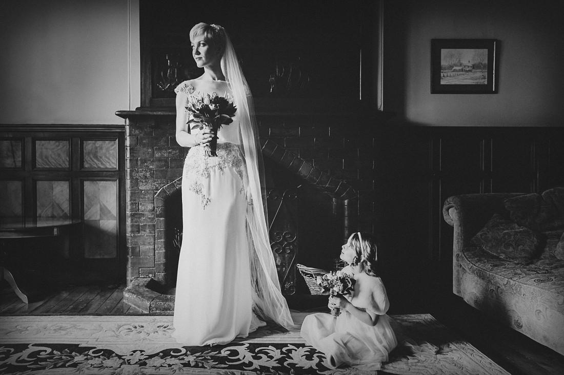 Clay House Wedding - Sam and Nick_0005