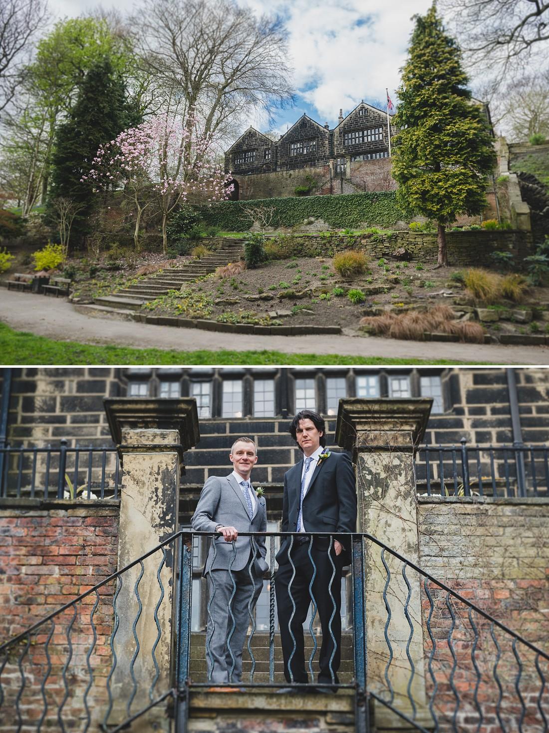 Clay House Wedding - Sam and Nick_0009