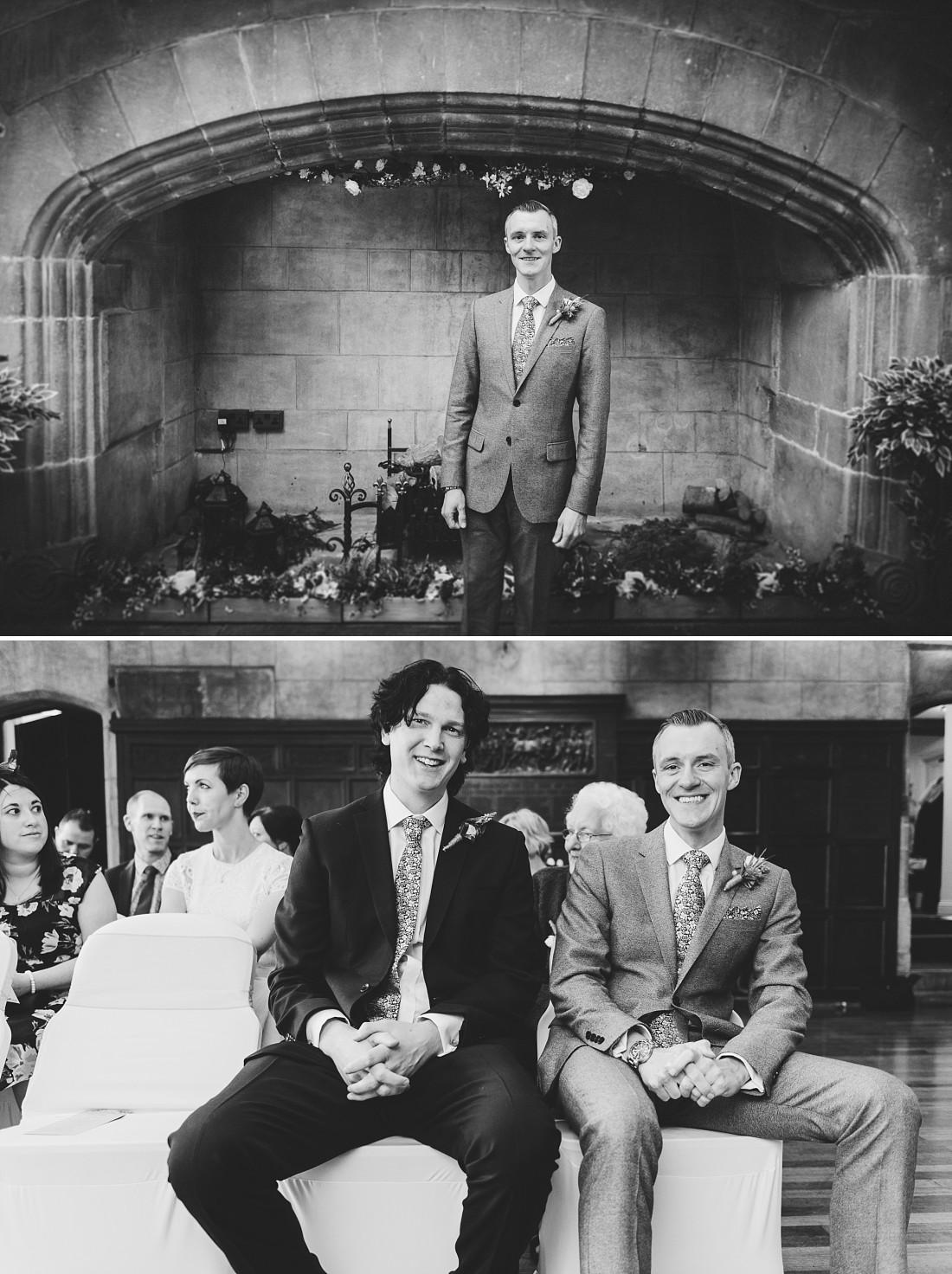 Clay House Wedding - Sam and Nick_0010