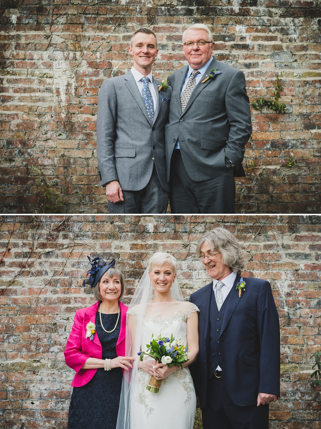 Clay House Wedding - Sam and Nick_0014