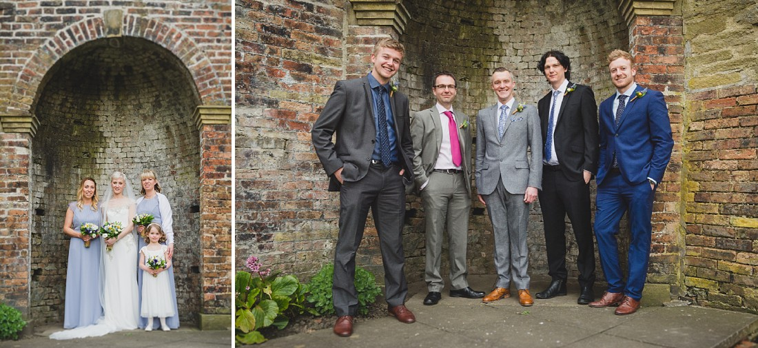 Clay House Wedding - Sam and Nick_0015