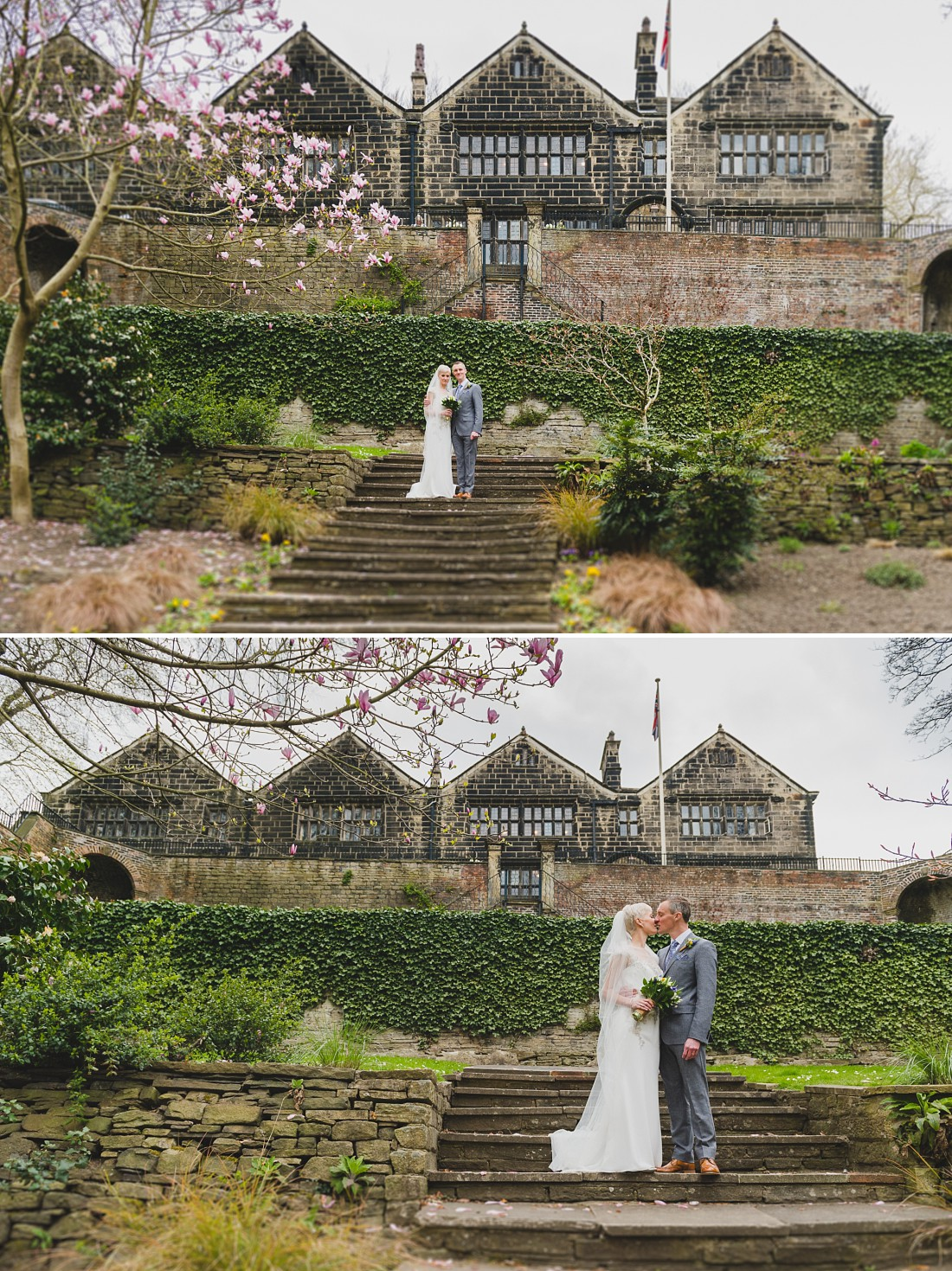 Clay House Wedding - Sam and Nick_0016