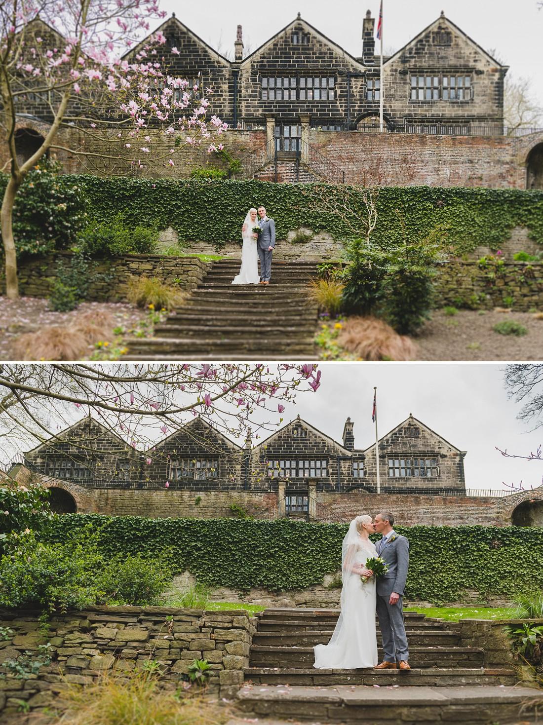 Clay House Wedding - Sam and Nick_0016