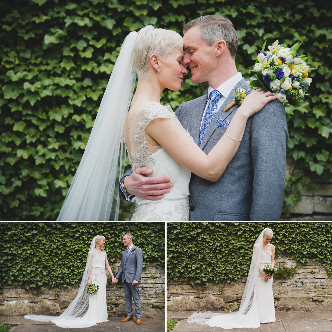 Clay House Wedding - Sam and Nick_0017