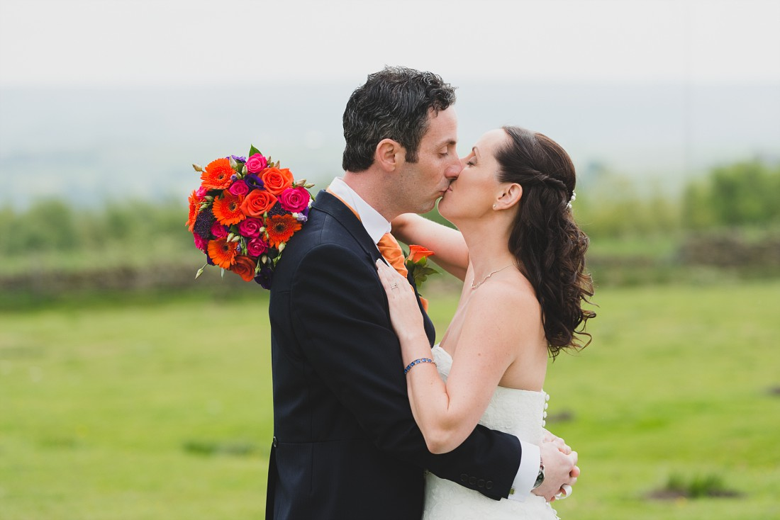 Clare and Ryan_0014