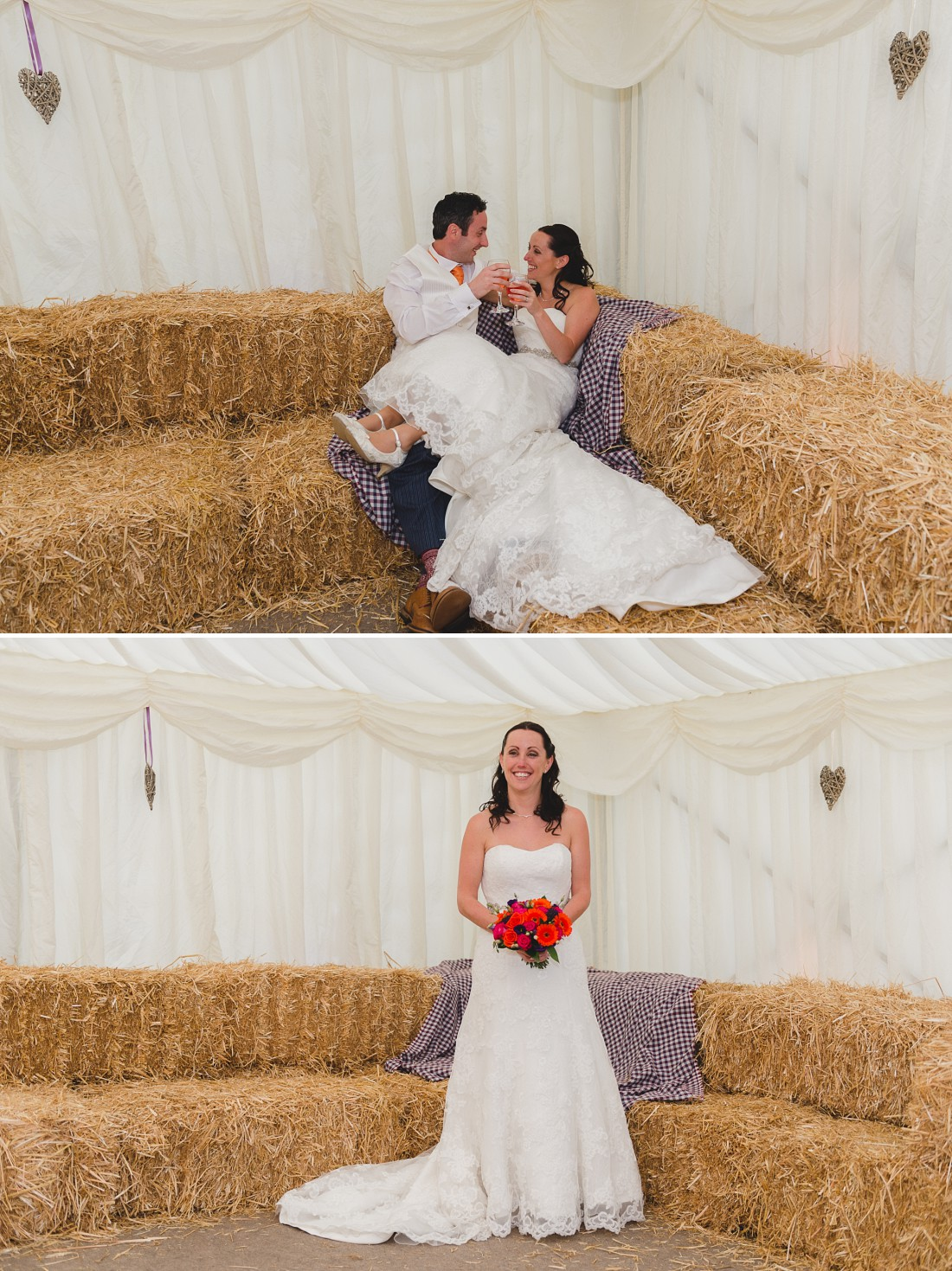 Clare and Ryan_0017