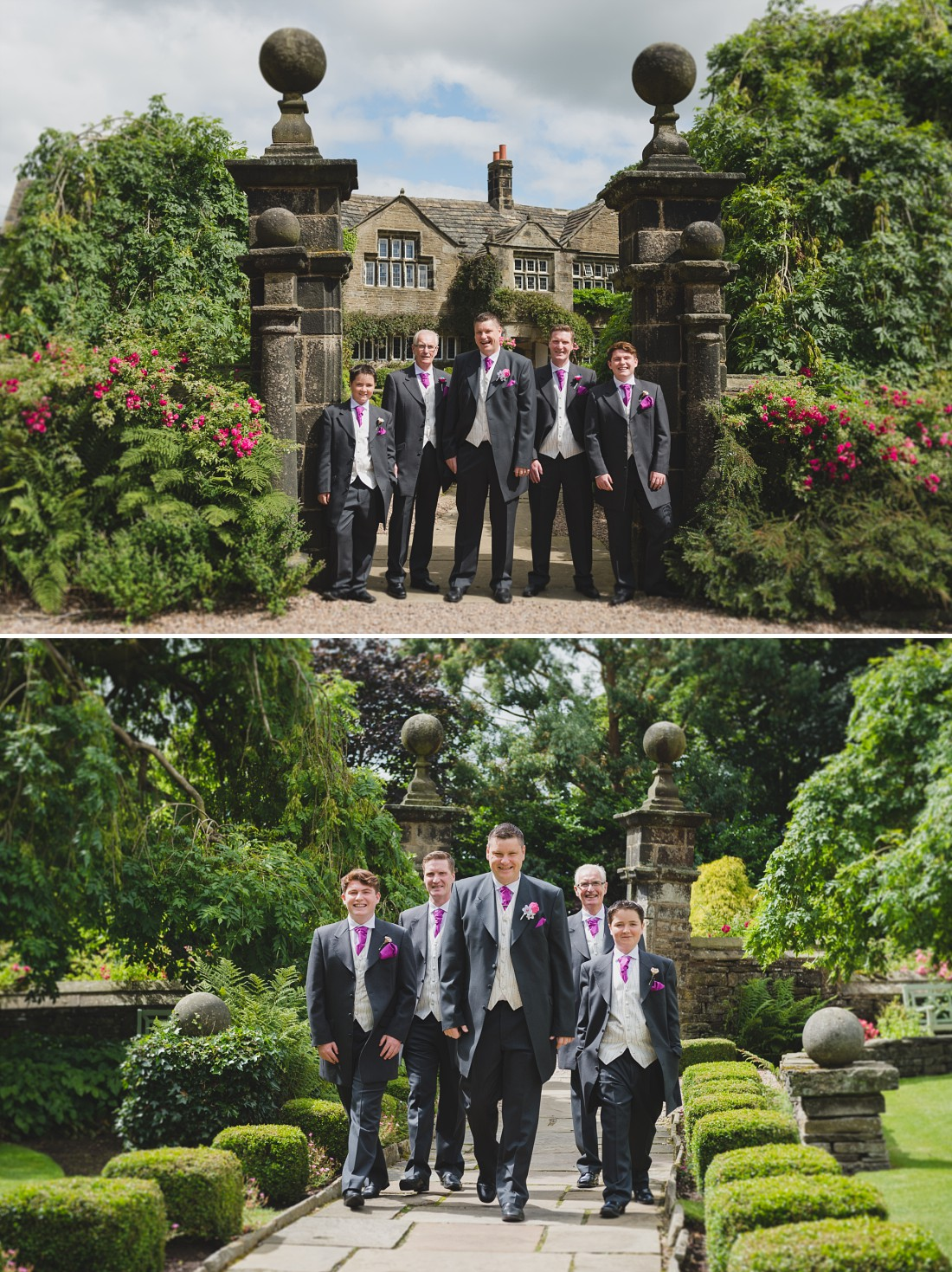 lorriane-and-russ-holdsworth-house-wedding_0003