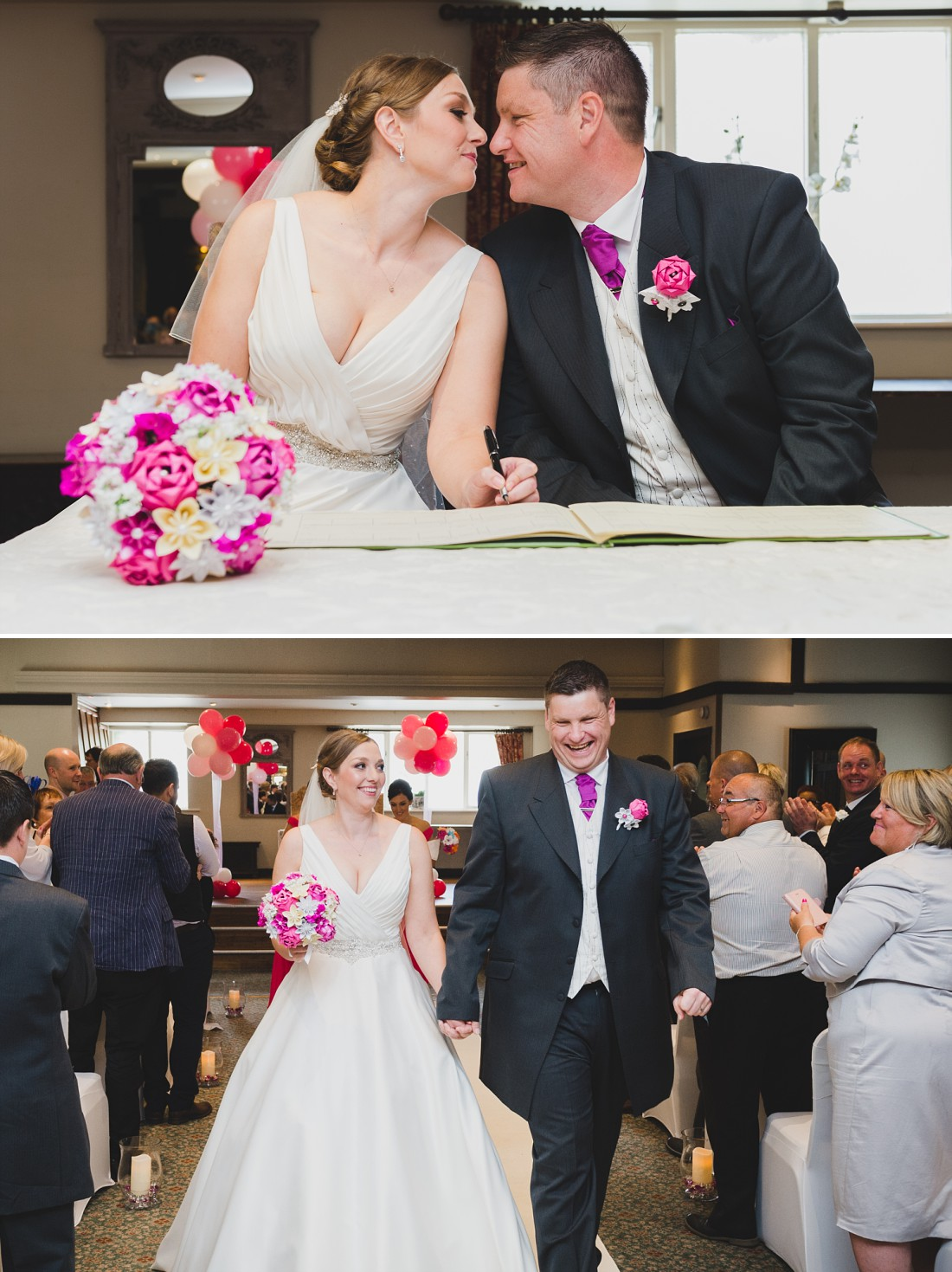 lorriane-and-russ-holdsworth-house-wedding_0005