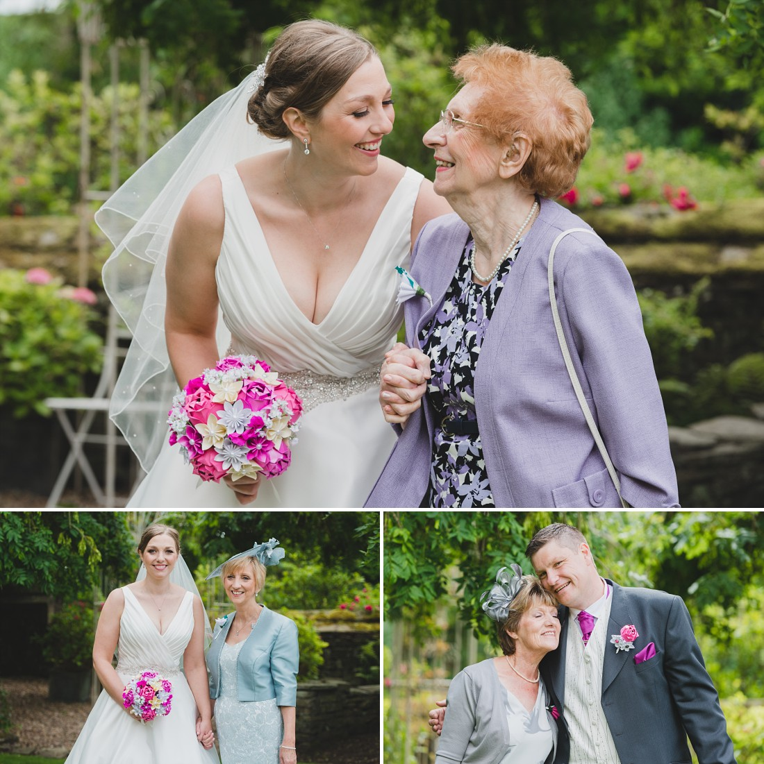 lorriane-and-russ-holdsworth-house-wedding_0010