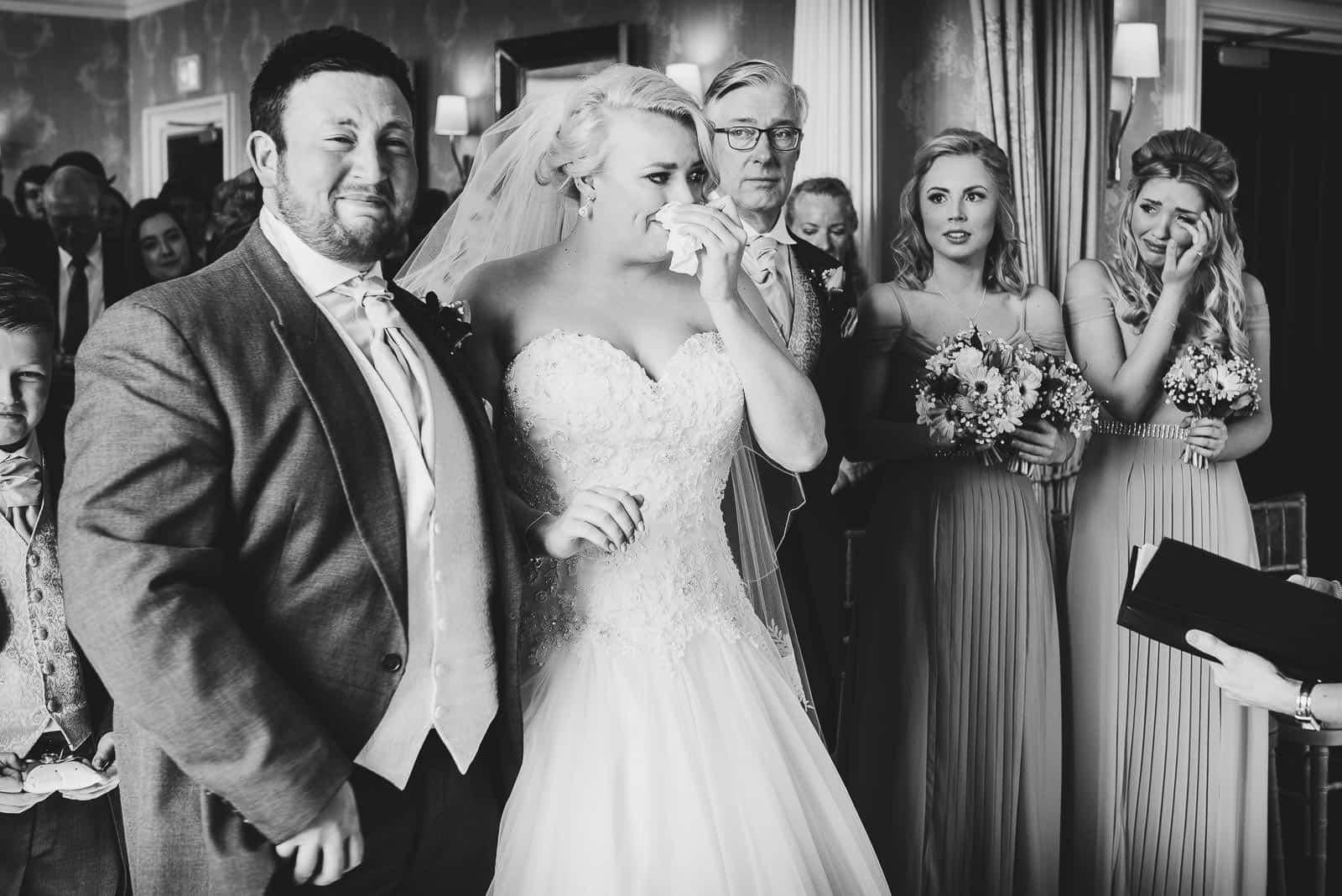 Wedding Slideshow opt-6