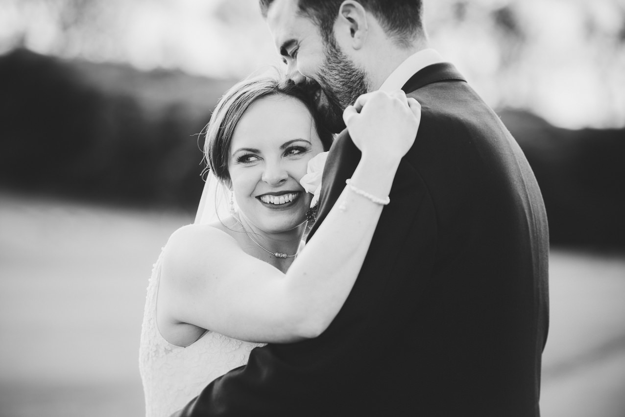Wedding Photography Portfolio 2018-127
