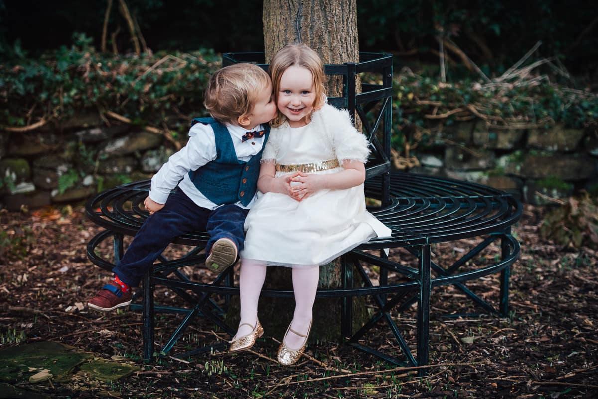 Wedding Photography Portfolio 2018-162