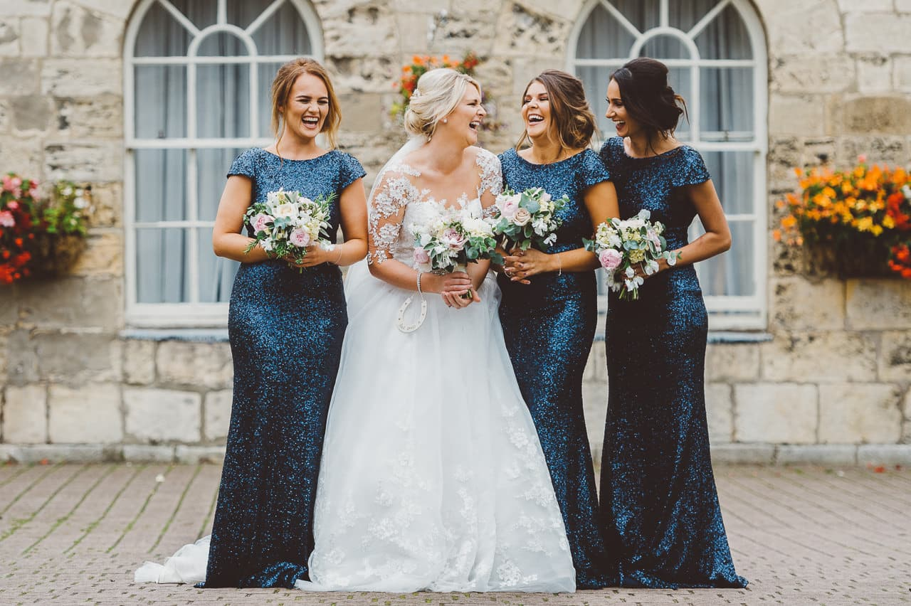 Wedding Photography Portfolio 2018-51
