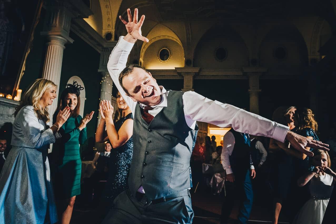 Wedding Photography Portfolio 2018-63